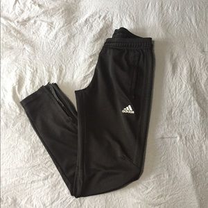 Adidas Men's Soccer Pants
